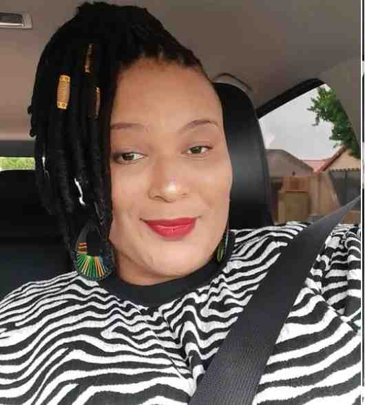How I Prevent My Husband From Contacting HIV From Me – Nurse Shares Shocking Revelation