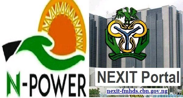 Tips on How to Apply for NPower NEXIT CBN Empowerment
