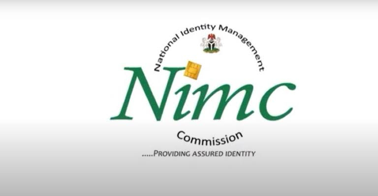 Approved Centres To Enroll For National Identification Number And How To Link It With Your Mtn Sim