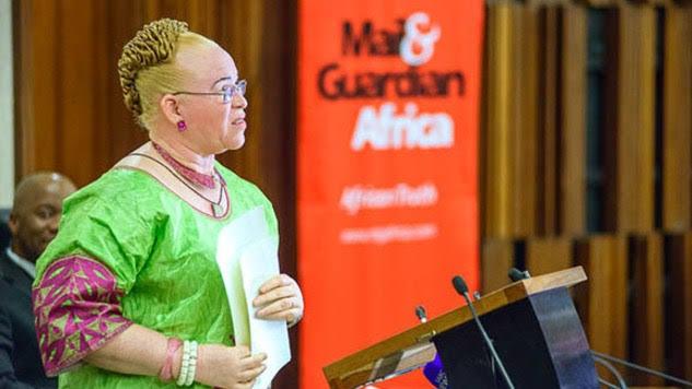 Anambra 2021: We Need a Humane, Accessible, and Transparent Leader – Amb. Uche Ajulu-Okeke