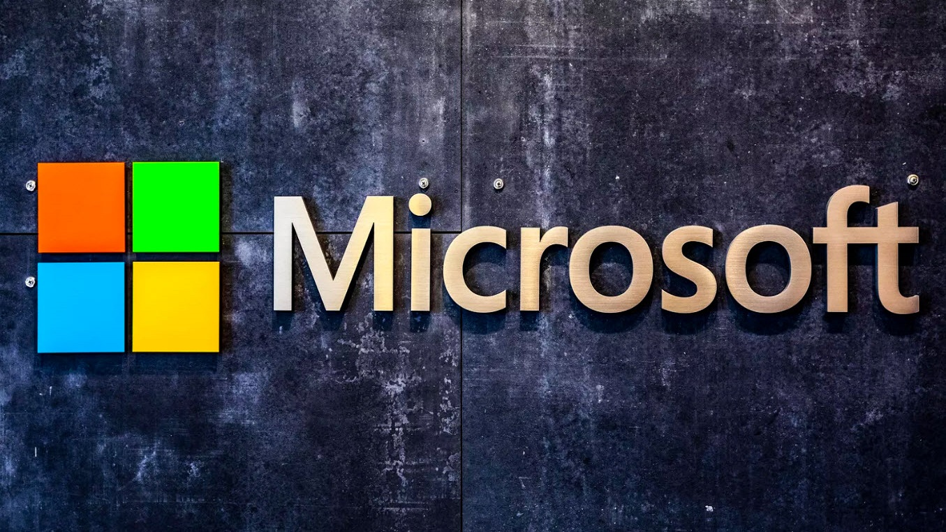 Microsoft Plans to Partner with Nigeria for Economic Sustainability