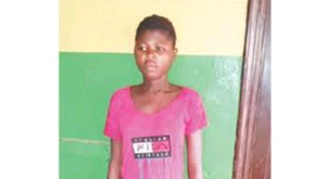 Alarming! Prostitute Stabs Man to Death Over Refusal to Pay N3,000 Service Charge (Photos)