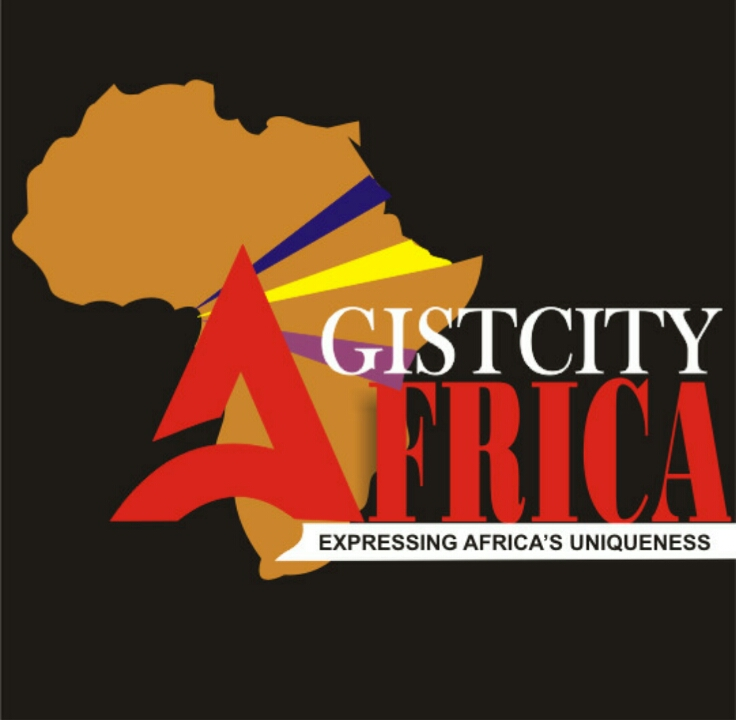 Gistcity Africa: Newly Trending Nigerian Online Forum