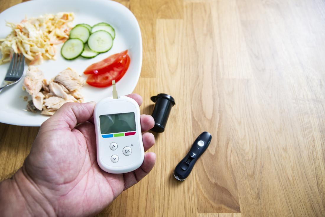 5 SOLID FACTS ABOUT DIABETES YOU SHOULD KNOW