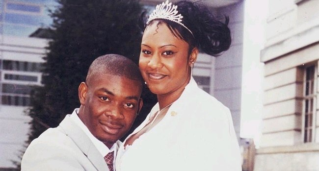 BOMBSHELL!!! Meet The Woman Don Jazzy Secretly Married Years Back and Why The Marriage Didn't Work