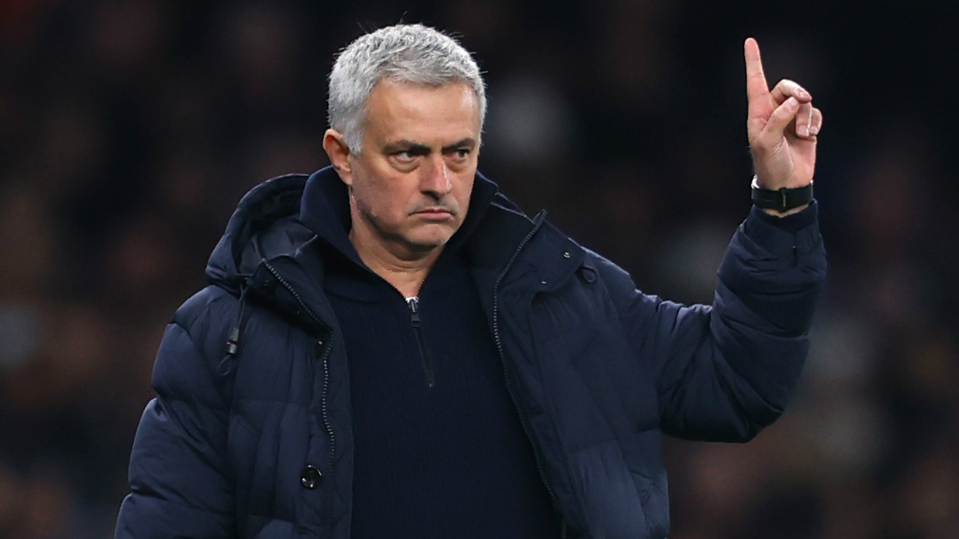 EPL: Why Tottenham May Avoid £30m Mourinho Pay-Off If He Is Sacked