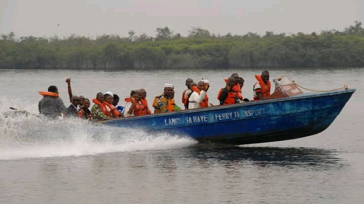 Panic In Rivers State As Pirates Attacks Travellers In Rivers Waterways, Kill Two Persons.