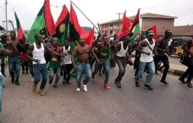 BIAFRA: Why The Call For A Referendum By Coalition Of Northern Groups Should Be Supported