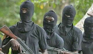 JUST IN: Gunmen Invade Homes, Abduct Six Residents In Abuja