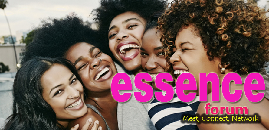"""Connect With Friends, Network, Chat, and Meet the World on """"Essence Forum"""" from Toktok9ja"""
