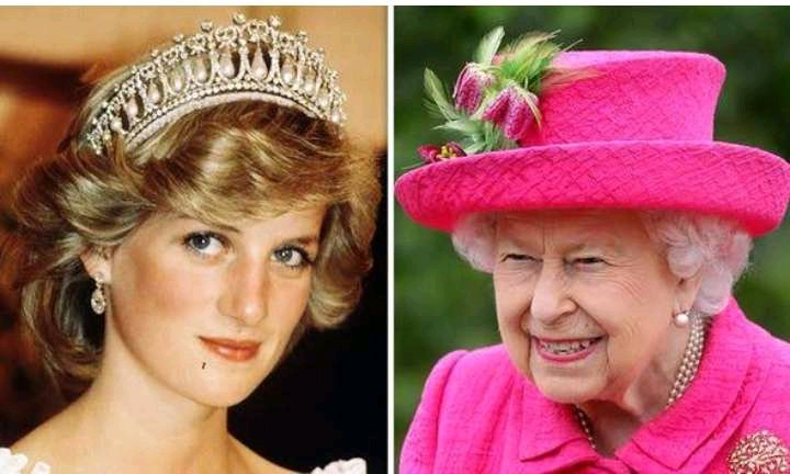 The Real Truth About Princess Diana's Death! Was It Really An Accident?