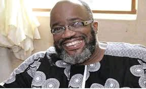 The Story of How Odumegwu Ojukwu's Son Who Abandoned His Father's Party To Join APC In Search Of Governorship Ticket