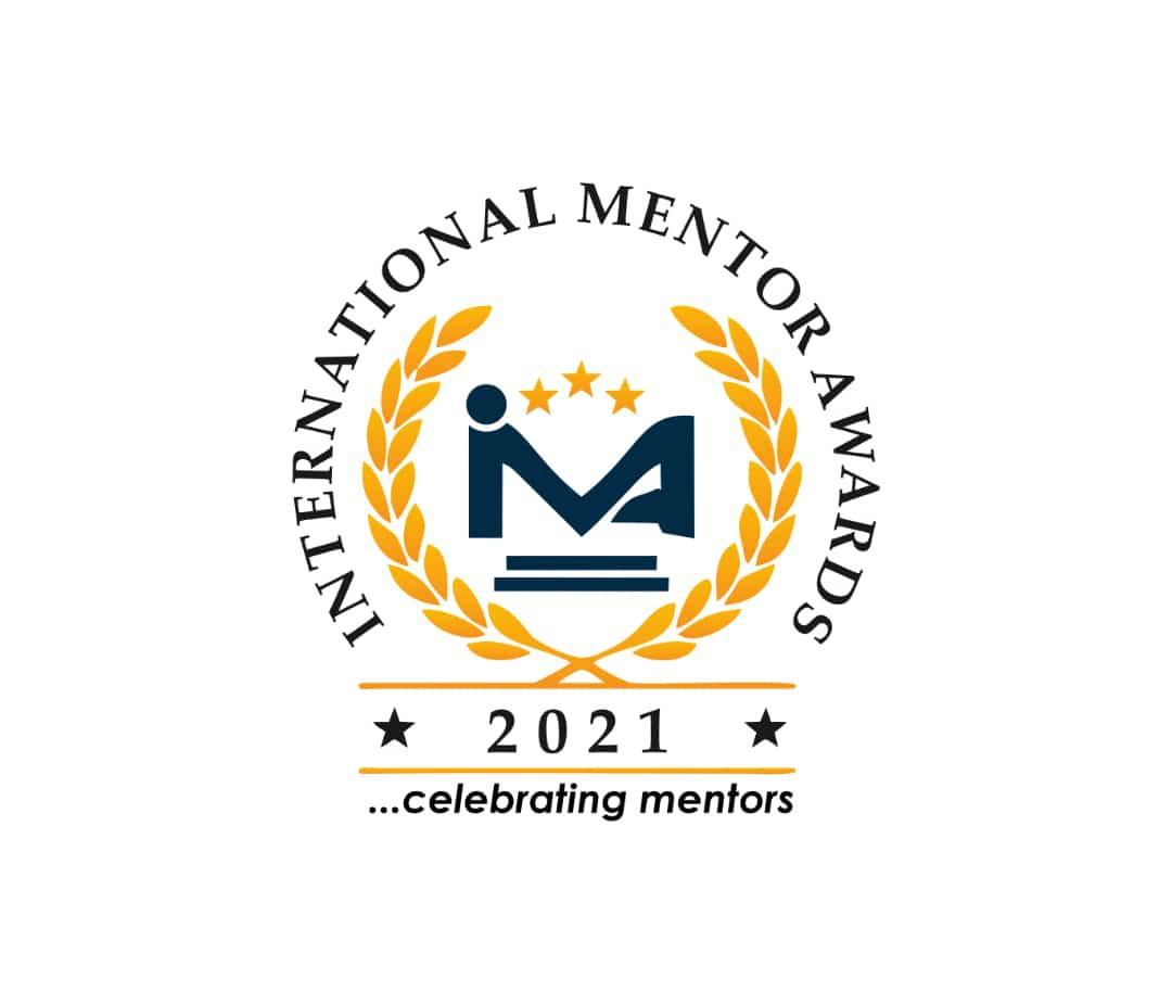 What To Expect At the International Mentor Awards 2021