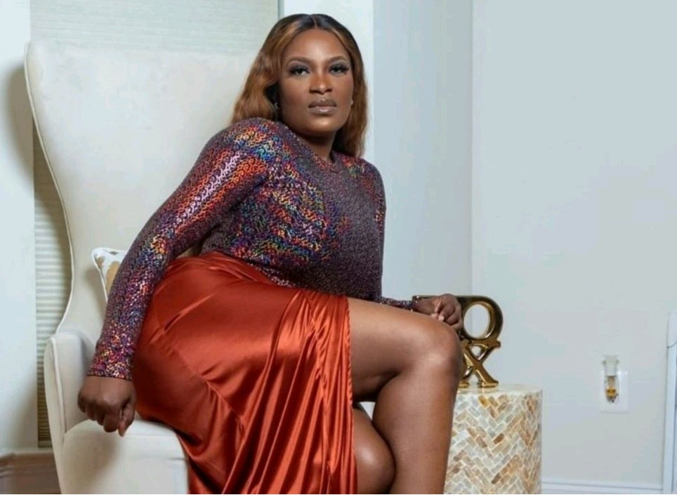 Baby Mama Drama: 2Baba's Baby Mama Pero Finally Opens Up on the Truth About the Relationship