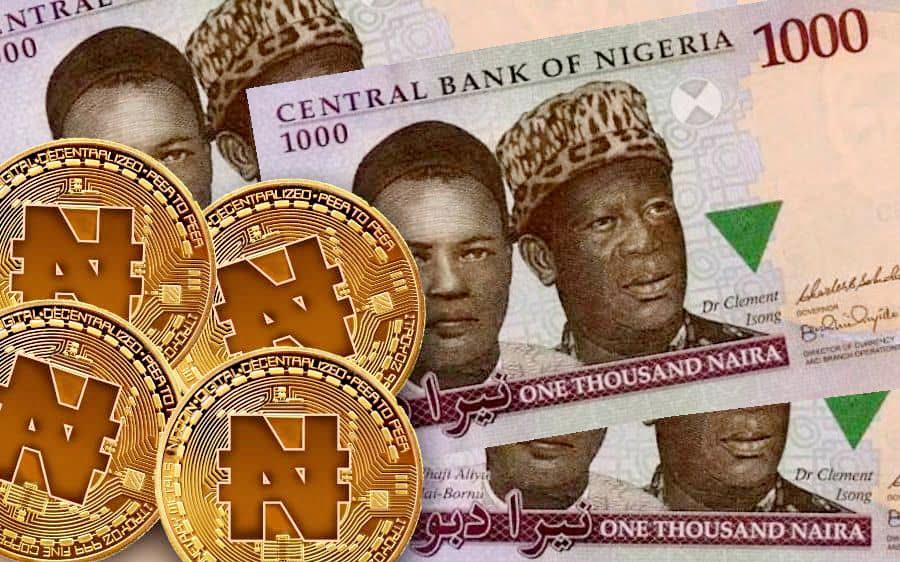 Reasons Why CBN Postpones Launch Of E-Naira and Its Impact on  Nigerian's Economy