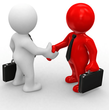 5 Principles Of Customer Relations, and How To Win The Heart Of Customers